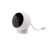 IP Видеокамера безопасности XIAOMI Mi Home Security Camera 1080P (Magnetic Mount) MJSXJ02HL (QDJ4065GL)