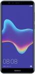 Смартфон Huawei Y9 (2018) Blue (Синий)