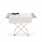 Сушилка для одежды с подогревом Xiaomi Qindao Constant Temperature Electric Drying Rack