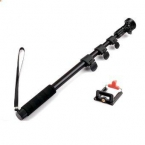 Yunteng YT-188 Self Picture Monopod