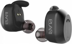 Беспроводные наушники с микрофоном Elari NanoPods Black (Черный)