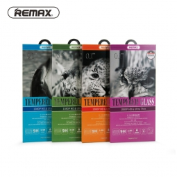 Защитное стекло Remax Tempered Glass 2.5D 1080P HD & Ultra Thin 0.1мм для Apple iPhone 7/8
