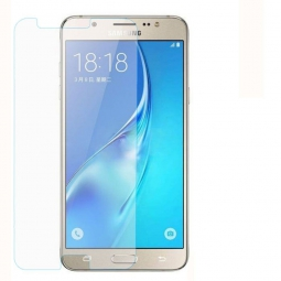 Защитное стекло для Samsung Galaxy A7 (2017) A720F