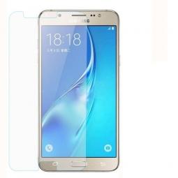 Защитное стекло для Samsung Galaxy J7 (2016) SM-J710F