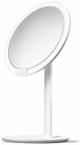 Настольное зеркало Xiaomi Amiro Lux High Color