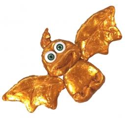 Nano gum, эффект золота 25гр