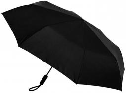 Зонт Xiaomi Empty Valley Automatic Umbrella WD1 (автоматический, 102см)